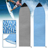 6/6.3/6.6/7inch Surfboard Portector Ultraligh Elestic Force Cover Surboard Bag
