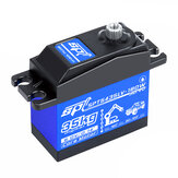 SPT Servo SPT5435LV-180W 35KG Large Torque Waterproof Metal Gear Digital Servo For RC Robot RC Car