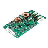 CA-288 26-55 Polegadas LED Placa de corrente constante de TV LED TV Inversor universal LED TV Backlight Driver Teater Board