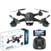JJRC H86 720P WIFI FPV 4K groothoekcamera met Altitude Hold-modus RC Drone Quadcopter