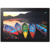 Lenovo TB3-X70F MT6735 2GB RAM 16GB ROM 10.1 дюймов Android 6.0 Tablet