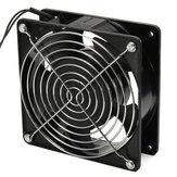 16W elettrico saldatura kit ventilatore ventilatore di scarico ferro assorbitore di fumo ventilatore di aria ventilatore di scarico fumi di saldatura ventilatore di aspirazione e di scarico industriale ventilatore di ventilazione