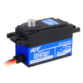 SPT Servo SPT4412LV 12KG Digital Servo Large Torque Metal Gear breve corpo per RC Airplane Car Boat