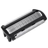 Substituição das cabeças de corte do barbeador Navalha Cabeça de corte para Philips BG2024 BG2025 BG2026 BG2028 BG2036 BG2038 BG2040X