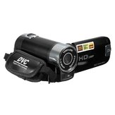 16MP 1080P HD digitale videocamera DV-camera met 2,7-inch LCD-scherm