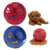 Yani Pet Dispenser Hond Kat Feeder Ballen Pet Training Kauwspeeltjes Treat Dispenser