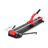800MM Multifunction High-precision Manual Tile Cutter Tile Push Floor Wall Tile Cutting Machine Glass Tile Cutter