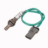 Araba Ön Arka Lambda Oksijen Sensör Probe 7700274189 Renault Clio Espace 3 Için