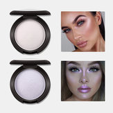 Highlighter face makeup monochrome diamond baking powder pol