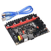 BIGTREETECH® SKR V1.4/SKR V1.4 Turbo Control Board 32-Bit 3D Printer Mainboard Support  TMC2130/TMC2209/TMC2208