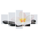 5 PCS Modern Canvas Print Pinturas Poster Wall Art Imagem Home Decor Unframed Pinturas Decorativas