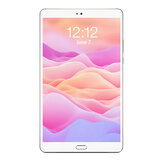 Teclast M8 8.4 Inch 2560*1600 Screen Allwinner A63 1.8GHz 3GB RAM 32GB ROM Android 7.1.2 OS Tablet
