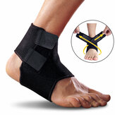 Sprain Protection Ankle Ankle Sports Safety