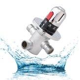 Латунный смеситель для термостатического смесителя Клапан для смесителя для биде Смеситель для душа с переключателем