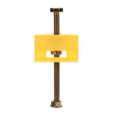 Wall Tile Hold Leveler Height Adjustment 3-90mm Locator Maximum Load 120KG Level