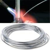 2.00mm 3m Rame Aste di saldatura in alluminio a bassa temperatura per filo animato con saldatura a filo di alluminio