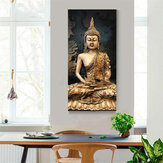 Moderne Canvas foto's thuis Wall Art Sticker Decor schilderij Poster