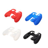 Silicone Cover For Nintendo Switch Joy-Con Game Controller