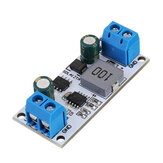 10pcs MPPT Solar Tablero de carga del controlador del panel para 12V DC 1-1000Ah Plomo ácido Batería UPS Storage Batería Coche