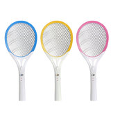 Electric Fly Swatter Mosquito Swatter Zapper Bug Zapper