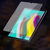 Buzlu Nano patlamaya dayanıklı Tablet Ekran Koruyucu için Galaxy Tab S6 10.5 SM-T860 Tablet