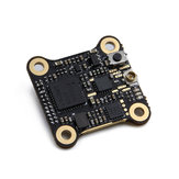 16x16mm Geprc Stable F411 Stack Part 5.8G 48CH 25/100/200mW Switchable FPV Transmitter for RC Drone
