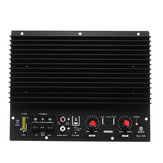 Bassi potenti del bordo dell'amplificatore di alto potere di audio dell'automobile 12V 1000W