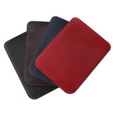 Ultra-fino Vintage Microfiber Stitch Caso Capa para Kindle 4/5 Kindle Paperwhite Kindle Touch Ebook Reader