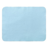 27 x 35.4'' Washable Reusable Waterproof Underpad Incontinence Bed Pad Kids Adult Baby Diapers