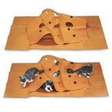 Kat Speelkleed Huisdier Activiteit Speelmatten Inklapbare Huisdieren Tapijt Krasbestendig Kattenbakmat Trainingsmat Speelgoed Mat