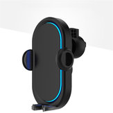 Bakeey 10W Automatic Infrared Induction Car Holder Fast Charging Wireless Charger For iPhone 11 Pro Huawei P30 Mate 20Pro Mi9 S10+ Note10