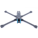 iFlight XL10 V4 472mm 10inch Kit de marco de largo alcance para RC FPV Racing Drone