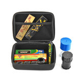 Multifunctional Multi-in-one Pipes Wax Rope Combination Accessories