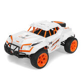 TKKJ K01 1/16 2.4G 4WD RC Car Electric Rally Off-Road Vehicles RTR Toy