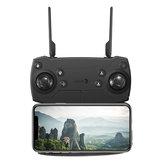 Eachine E520S GPS WiFi FPV RC Drone Quadcopter Onderdelen 2.4G Afstandsbediening Zender
