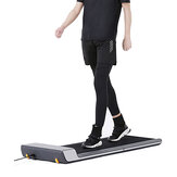 [EU DIRECT] WalkingPad A1 Sports Treadmill From Xiaomi Youpin Electric Smart Folding Walking Pad Machine Running Machine