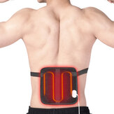 Red Light Infrared LED Therapy Pad Deep Penetration