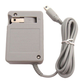 Wall Power Adpater Charger For Nintendo DSi XL 2DS 3DS Adapter