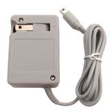 Cargador de pared Power Adpater para adaptador Nintendo DSi XL 2DS 3DS