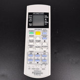New AC Air Conditioner Remote Control Universal for Panasonic K-PN1122 Replacement