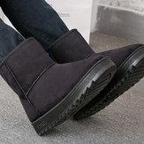 Herren Winter elektrisch beheizt Stiefel Schneeschuhe USB Power Warm Heizung Einlegesohlen Schuhe