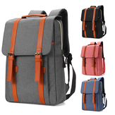 Outdoor Travel Backpack Waterproof Nylon School Bag Large Laptop Bag Unisex Business Bag