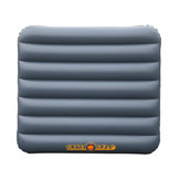 Car Trunk Inflatable Mattress Portable Air Bed Foldable Cushion Camping For SUV