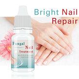 Lian Biquan Nail Repair Nail Repair