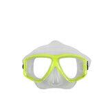 SMACO Swimming Goggles Anti-fog HD Snorkeling Goggles Swimming Water Sport Accessories