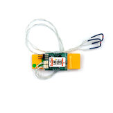 FrSky FAS100S Smart Port 100A Current Sensor for FrSky Receiver