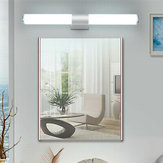12/16/22W Modern Bathroom Vanity LED Light Acrylic Front LED Mirrors Toilet Wall