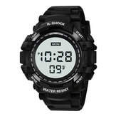 HONHX 53X-801 Men Digital Watch