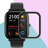 Bakeey 1PCS 3D Curved Explosion-proof Flexible Film Watch Screen Protector for Amazfit GTS