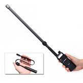 BAOFENG UV-5R Foldable Tactical Antenna Dual Band SMA Radio Antennas For BAOFENG Walkie Talkie